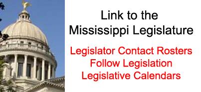 MS Legislature